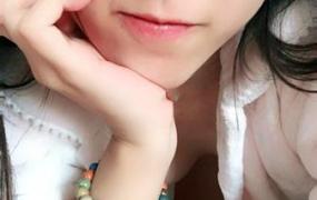 漂亮妹子的露r自拍给你看 闺蜜生活照【53P+3V】