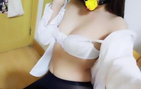 肉感软妹Kanami酱 80套原版写真视图合集【3.89G】