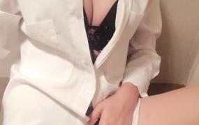 推特网红-伦文小姐写真集【281P】
