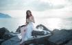 德国网红coser美女 Sayathefox – 14套写真合集