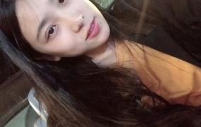 【p站网红】重金自购留学生刘玥(June Liu)截止19.08.01全部视频【18V/8.6G】