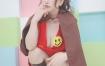 日本女星 冲田杏梨 OnlyFans 部分写真视图合集 【378P+39V/3.91G】
