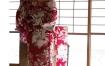 日本女星山岸逢花1st写真集-V社工坊-人像写真专区【104P+1PDF/120MB】