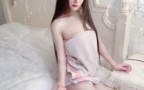 网络红人coser – 星野咪兔 NO.02 裸足【9P/18M】