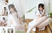 极品网红女神Nagisa – 魔物喵自撮り02-性感看护师【61P+278M】