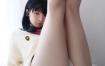 微博cos美少女一小央泽-宝多六花【35P+5V】
