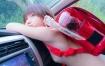 网络福利秀@小丁Cosplay写真 – 少女春游 [40P635M]