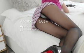 微博网红福利姬-完具m19.09.29制服空姐(22P+3V)