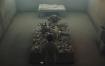 【赛高 影评】《 饑饿斗室 》未知带来的紧张和反思