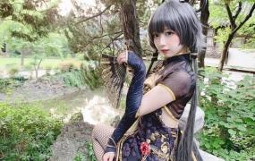 日本网红美少女 Yami- 推特和微博图包合集【2.11G】