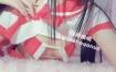 微博网红 – 白虎福利姬@奶猫糯糯(糯糯酱) 视频+图片 5套合集【664M】