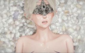 【视频】超精细3D同人动漫  黑魂3:火の女 1080HD版【1.21G】百度云资源