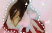 少女写真 – PR社99年一只小樱爱(已退圈)vip视图62套合集
