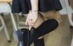 微博网红coser妹子-抱走莫子6套高清写真合集【1.83G】