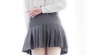 抖音网红少女-咚小姐系列【68P+33V】