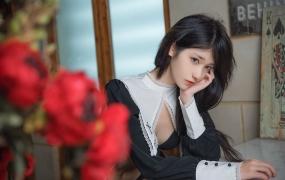 微博网红少女 南桃Momoko-COSPLAY大合集65部【2.83G】
