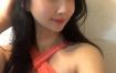 ins上的韩国辣妈@ohttomom 翘臀好身材,图片+视频【1279p+1053V/2.30G】