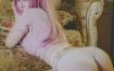斗鱼美女主播-尤猫醒醒写真视图合集六套【1.2G】