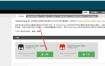 【秒传教程】重磅!本站新增百度云秒传链接分享,使用方法看以下教程