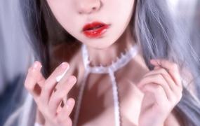 网红少女- 晕崽zz 花嫁【37P/327MB】