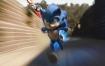 【赛高 影评】《 超音鼠大电影 》Sonic表现比想像中好