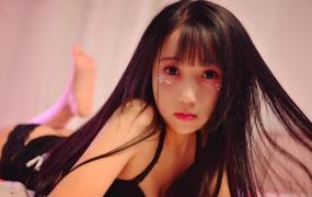 超美网红福利姬-斗鱼主播苏恩慧写真本【54P 1.01G】