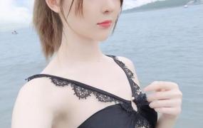 [镇店之宝]微博cos美少女一小央泽32套完整版大合集