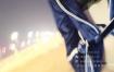 PR社网红少女-我是你可爱的小猫- 深夜马路露出【19P+5V】