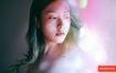 最新流出EROONICHAN美乳馒头一线天美女模特唯美诱惑私拍原版套图【102P+1V】
